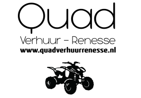 Quadverhuur Renesse